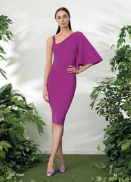 Chiara Boni La Petite Robe Fizzah Dress