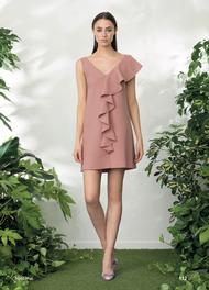 Chiara Boni La Petite Robe Hui Dress