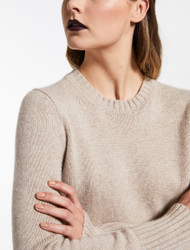Max Mara Ceylon Sweater