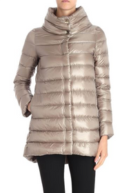 Herno Iconic Amelia Down Jacket