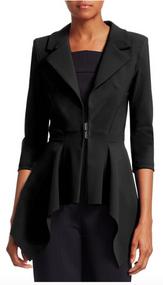Chiara Boni La Petite Robe Emilia Jacket