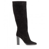 Jimmy Choo Honor Knee High