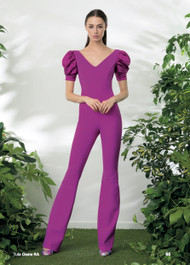 Chiara Boni La Petite Robe Ossie Jumpsuit