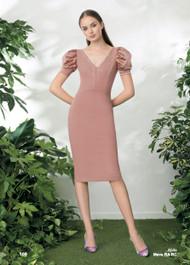 Chiara Boni La Petite Robe Meve Dress