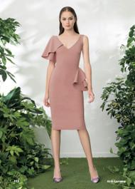Chiara Boni La Petite Robe Lorraine Dress