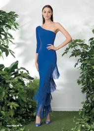 Chiara Boni La Petite Robe Pippi Dress