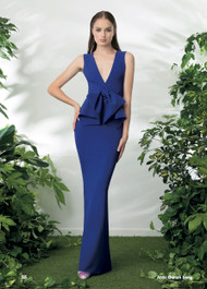 Chiara Boni La Petite Robe Oshun Dress
