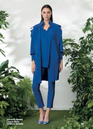 Chiara Boni La Petite Robe Atena Top