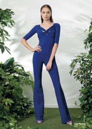 Chiara Boni La Petite Robe Pascula Jumpsuit
