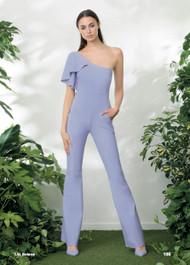 Chiara Boni La Petite Robe Solene Jumpsuit