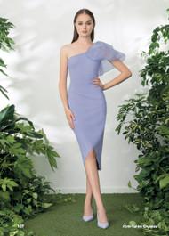 Chiara Boni La Petite Robe Tahira Dress