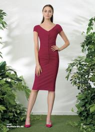 Chiara Boni La Petite Robe Sushana Dress
