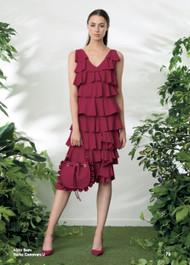 Chiara Boni La Petite Robe Sam Dress