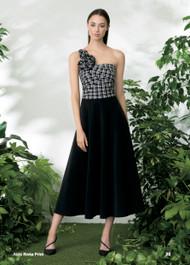 Chiara Boni La Petite Robe Rivka Dress