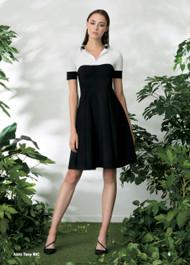 Chiara Boni La Petite Robe Tacy Dress