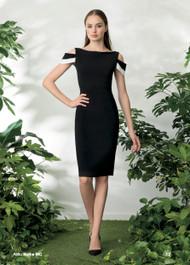 Chiara Boni La Petite Robe Birthe Dress