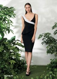 Chiara Boni La Petite Robe Hunter Dress