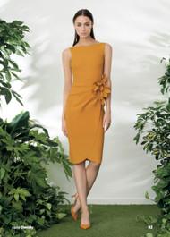 Chiara Boni La Petite Robe Glenaly Dress