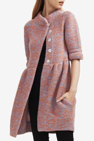 Hania Monida Coat
