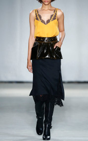 Dorothee Schumacher Cool Ambition Skirt