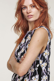 Dorothee Schumacher Flower Breeze Top