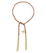 Carolina Bucci Lucky Bracelet in Dream