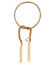 Carolina Bucci Lucky Bracelet in Happiness