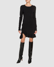 Altuzarra Mikey Knit Dress