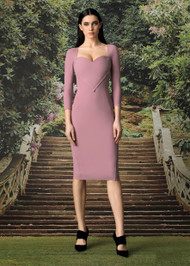 Chiara Boni La Petite Robe Pandora Dress
