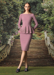Chiara Boni La Petite Robe Nabira Dress