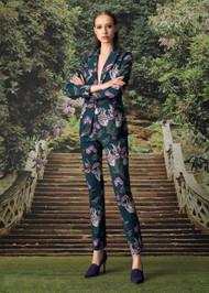 Chiara Boni La Petite Robe Lua Blazer in Golden Touch Rose