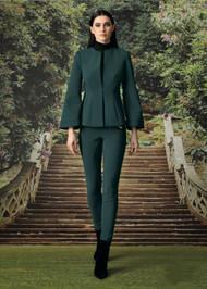 Chiara Boni La Petite Robe Oana Jacket