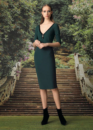 Chiara Boni La Petite Robe Sidona Dress