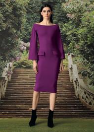 Chiara Boni La Petite Robe Nusi Dress