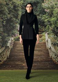Chiara Boni La Petite Robe Michelle Jacket