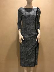 Chiara Boni La Petite Robe Rosmarijn Dress