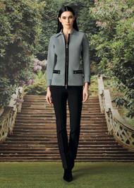Chiara Boni La Petite Robe Abril Jacket
