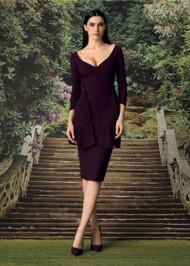 Chiara Boni La Petite Robe Edmea Dress