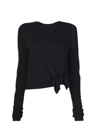 Altuzarra Nalini Knit Top