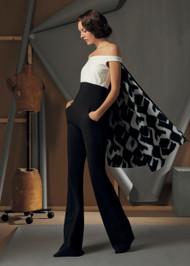 Chiara Boni La Petite Robe Couture Rosamund Jumpsuit