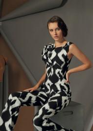 Chiara Boni La Petite Robe Couture Bellamy Jumpsuit