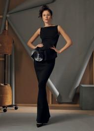 Chiara Boni La Petite Robe Couture Morny Gown
