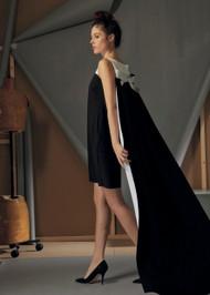 Chiara Boni La Petite Robe Couture Haruko Dress