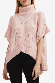 Hania Audrey Sweater