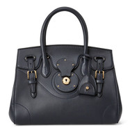 Ralph Lauren Light Ricky 27 Handbag