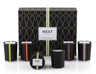 NEST Luxury Votive Gift Set