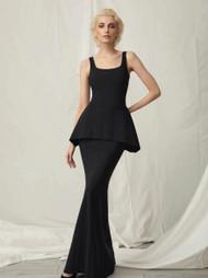 Chiara Boni La Petite Robe Vanita Long Dress