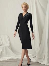 Chiara Boni La Petite Robe Fosca RA Dress
