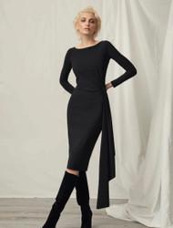 Chiara Boni La Petite Robe Sharni Dress