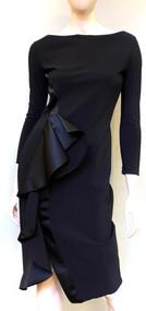 Chiara Boni La Petite Robe Ezra RA Dress